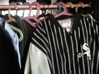 Rill's Wardrobe Jackets