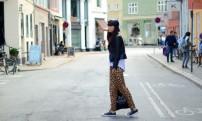 leopard leggings @ lovelybylucy.com