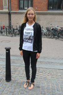 style is eternal @ day.dk