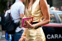 anna clutch bag @ blog.stylesight.com