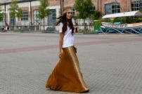 a gypsy in milan @ madame.lefigaro.fr