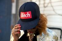 yo bitch! @ nyccurbappeal.com