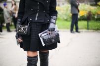 chanel handbags @ thecitizensoffashion.com