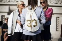 33 rucksack bag @ vogue.es