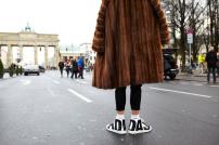 brandenburg look @ fashionmagazine.com