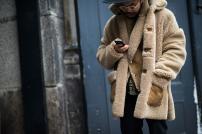 inside-out coat @ wmagazine.com