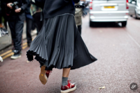 flatforms on the run @ thestyleograph.com
