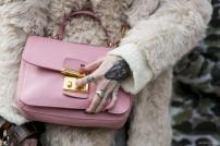 miu miu bag @ whatastreet.com