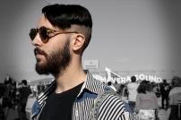 hair--cut--