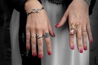 jewelry www.mavahaze.com