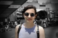 lennon shades