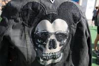 heavy metal mickey